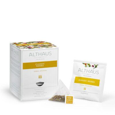 Classic Herbs 15 x 2,25 g